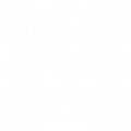 icon_sanitation