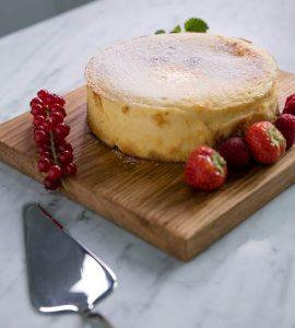 bakeforsomeone_cheesecake-portrait