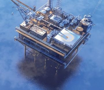 marine-oil-rigs