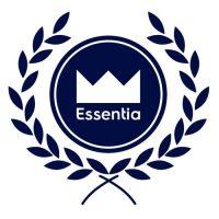 Essentia customer care Electrolux Professional