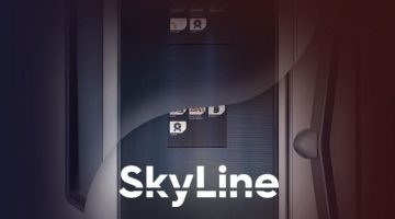 skyline cook and chill solution