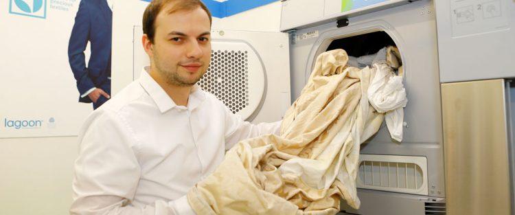 elite-professional-laundry-2