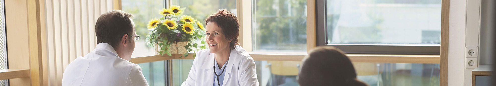 banner_doctors