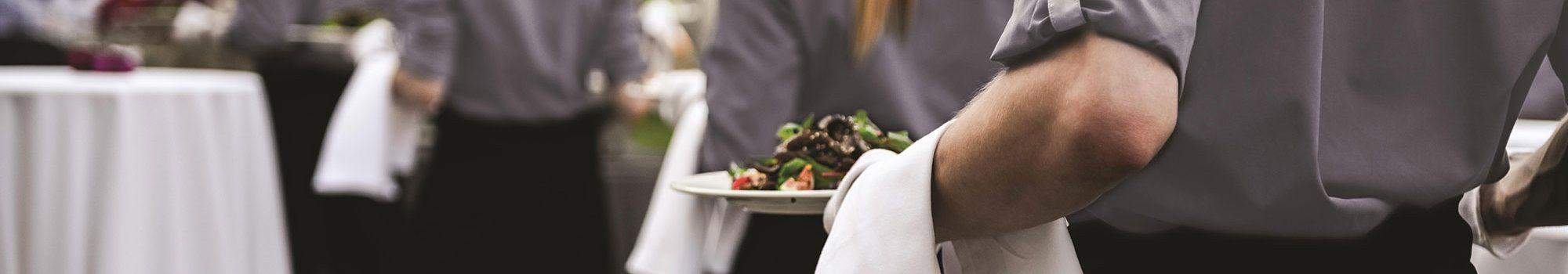 banner_waiters