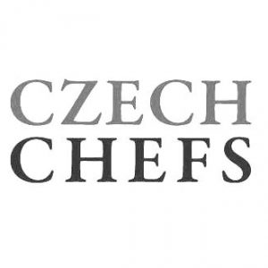 CzechChefs-logo-BW-blackwhite