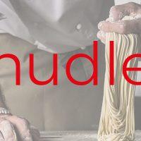 vz_nudle-12-4-18
