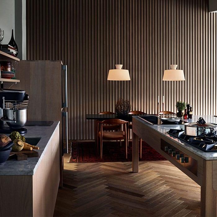 Electrolux Grand Cuisine - Electrolux Professional Switzerland