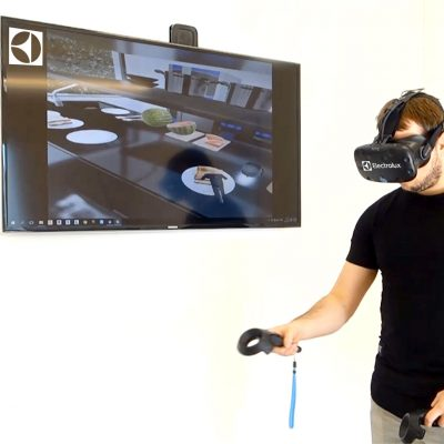 VR2_virtuell_toasten