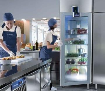 food-preparation-haccp-hp-360x313