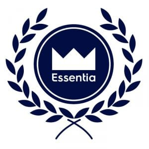 Essentia customer care Electrolux Professional