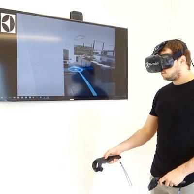 VR3_WegzumHighSpeedGrill