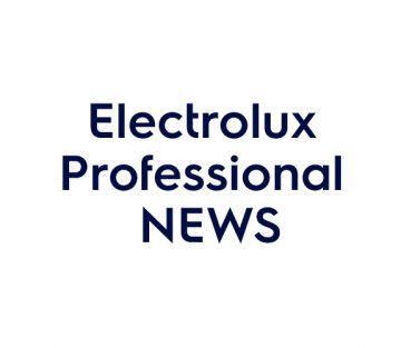 EPR-News_neu