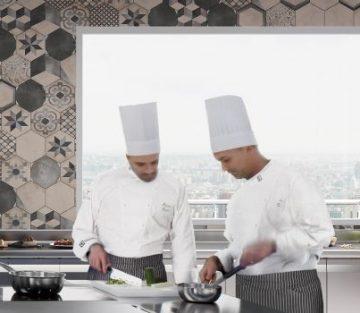 Electrolux-Kitchen-banner-2000x350