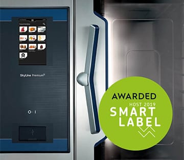 smart-label-home-def