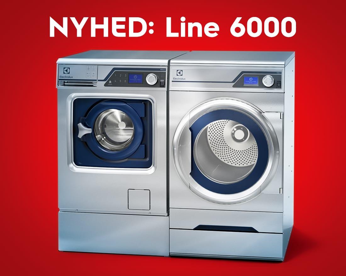 professionel-vaskemaskine-line-6000