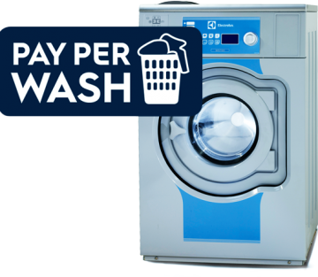 pay_per_wash_maskine_lille