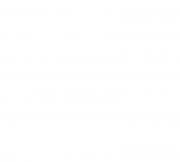 Vivabolig_logo
