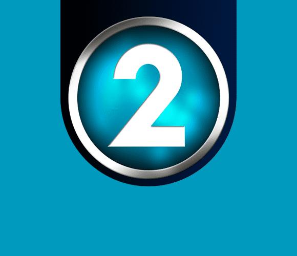 2-års garanti