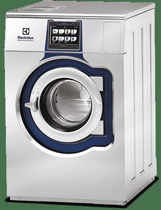 Professionel vaskemaskine Line 6000 7kg