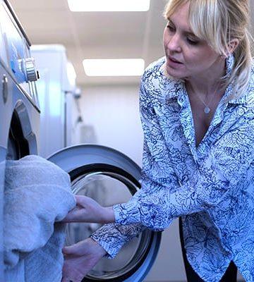 Self-Service-Laundry_mrk