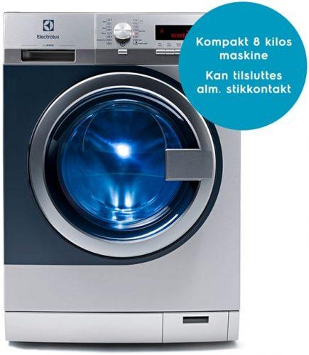 myPRO_washer_8Kilos_splash