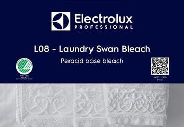 L08 - Laundry Swan Bleach small