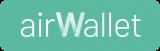 AirWallet app til betaling og booking i Electrolux Professional vaskeriet