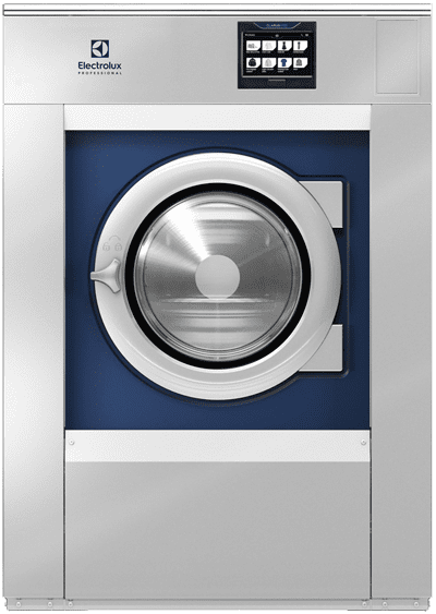 Vaskemaskine Line 6000