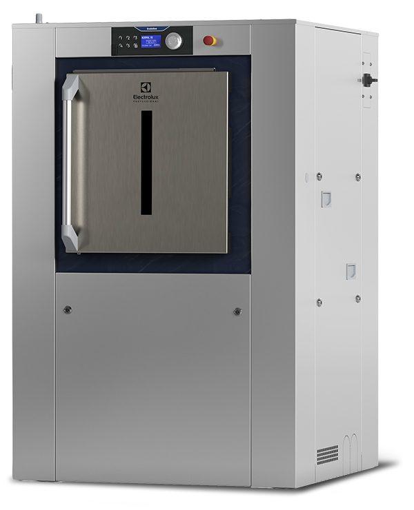 Electrolux Professional line 6000 Barriere vaskemaskine