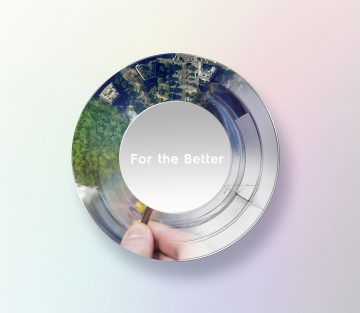 For the Better sustainable solutions