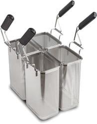 pasta-cooker-basket250