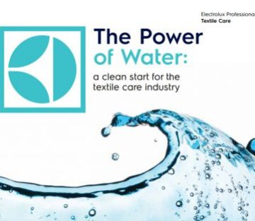 The-power-of-water-preview-390x314