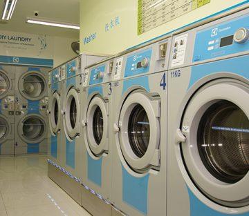 DIY-Laundry500x500