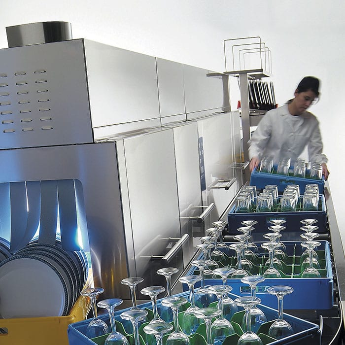 Industrial Kitchen Equipment Malaysia: Electrolux Professional Malaysia