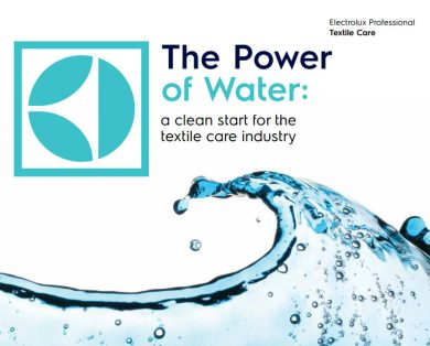 The-power-of-water-preview
