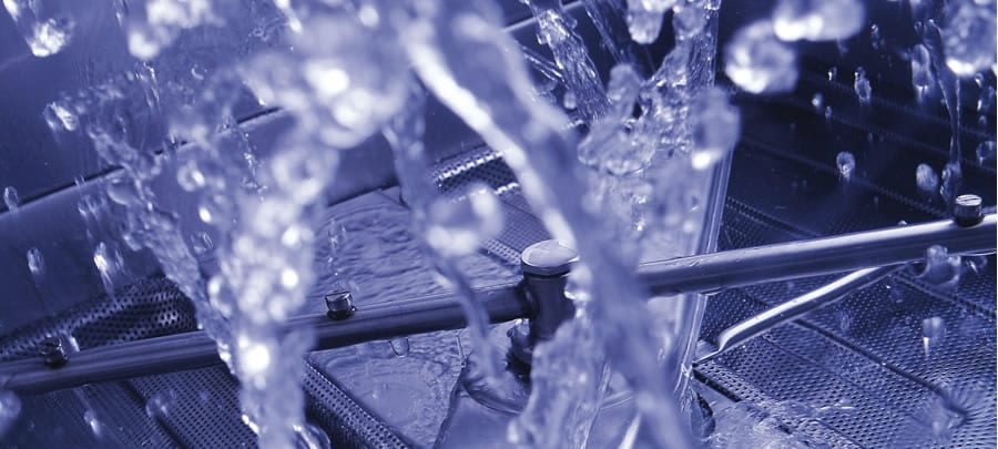 hoodtype dishwasher inside