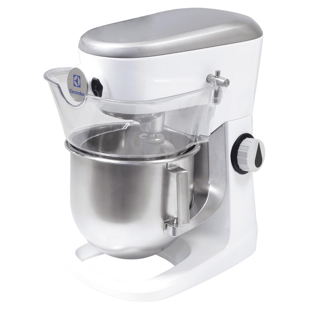 Emix - planetary mixer