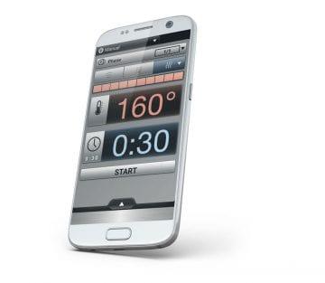 e-chef-app-home1-360x313