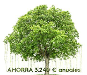 ahorra 3240 euros