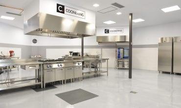 cocinering-salaprincipal