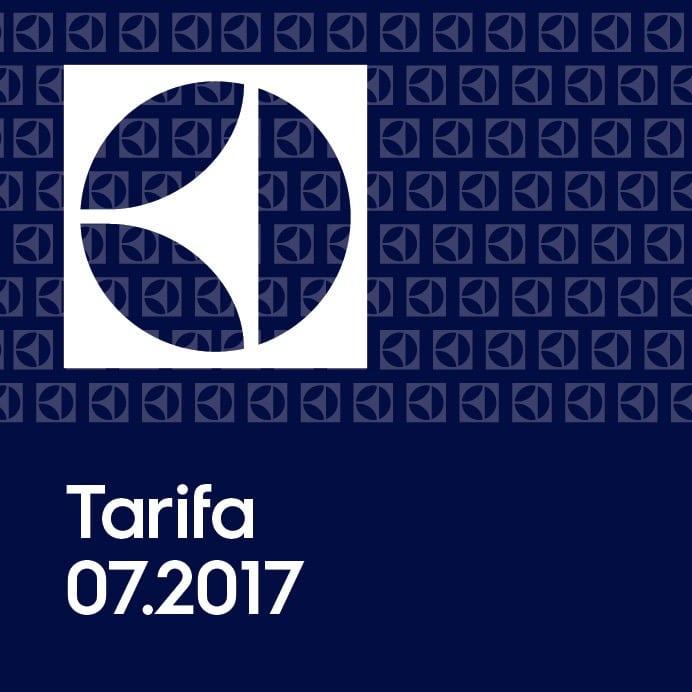 portada-tarifa-2017