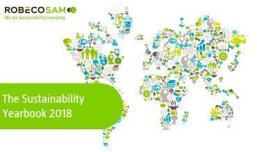 Anuario Sostenibilidad 2018 Robecosam