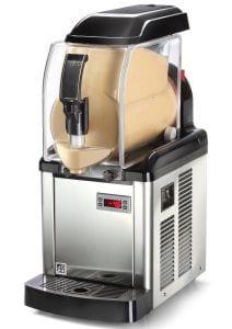 SPM Drink Systems adquirida por Electrolux Professional