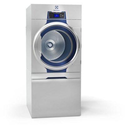 Secadoras línea 6000 de Electrolux Professional