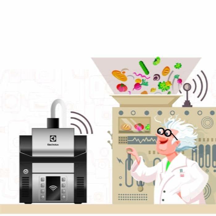 speedelight-creative-cooking-700x700