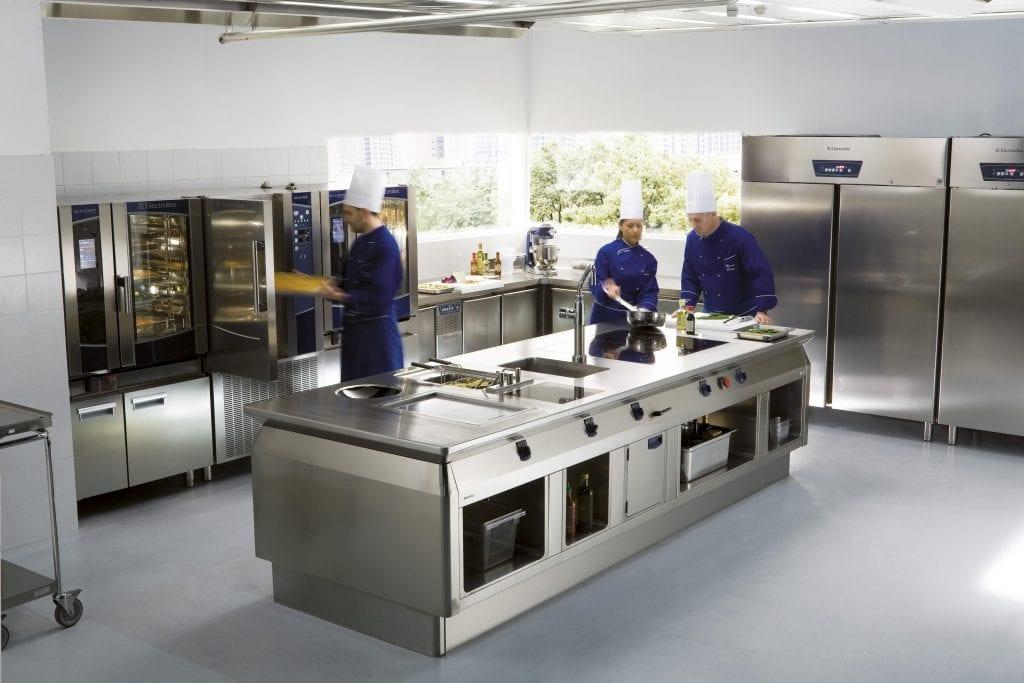 Ergonomía-cocina