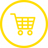 segment icon retail 400x400