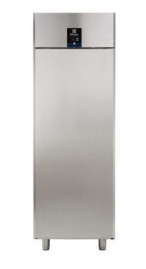 armoire froide