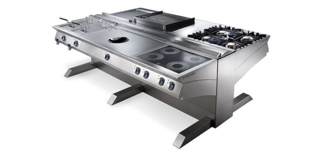 cuisson-modulaire