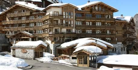 hotel-exterieur-main
